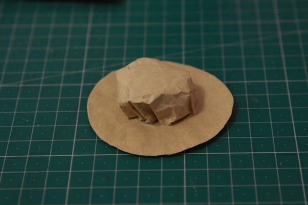 Paper bag platypus (17)