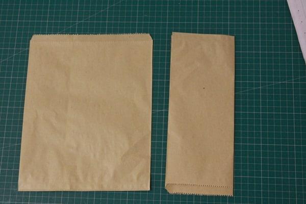 Paper bag platypus (2)