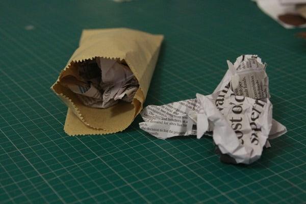 Paper bag platypus (4)