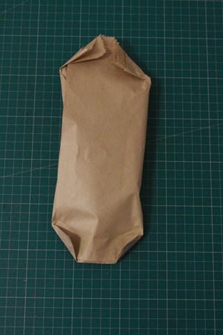 Paper bag platypus (6)