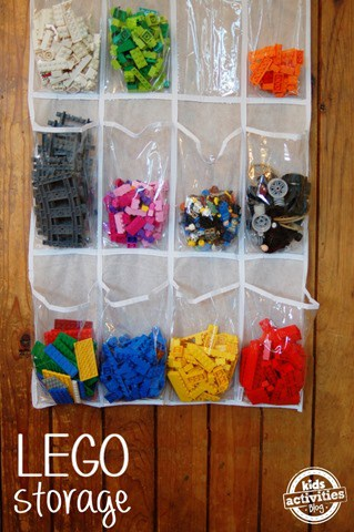 lego-storage-tips