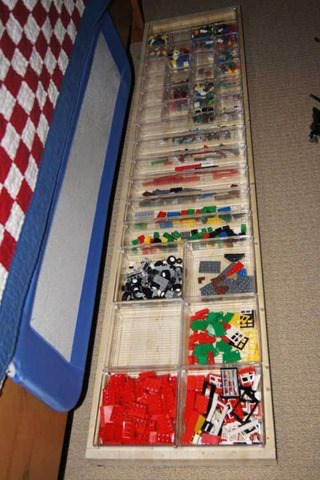 lego-storage-trays