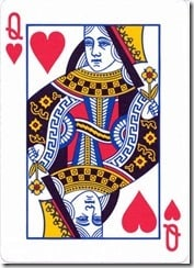 104597_8_28_2008_12_21_50_PM_-_queen_Of_Hearts_4-17-08_large_queen_gif