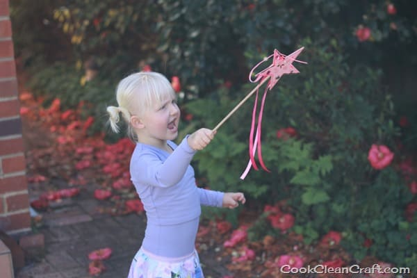 How to make a fairy wand (15)