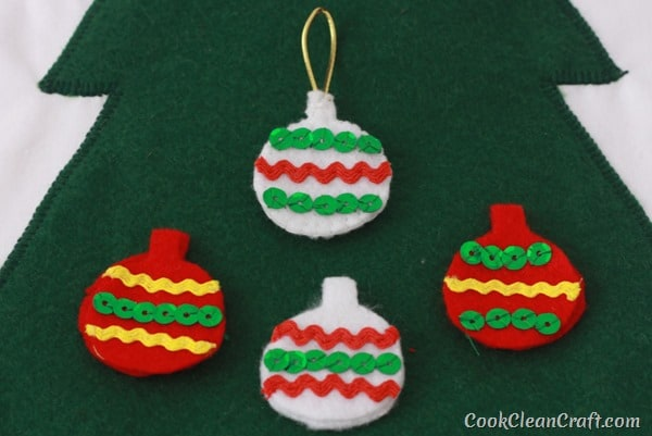 Advent Calendar Decorations (4)