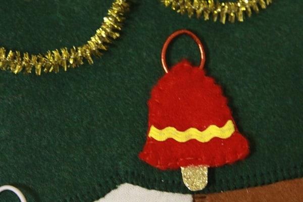 Advent Calendar Decorations (9)