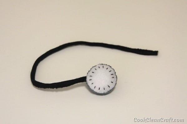 Sew a Toy Blood Pressure Cuff-018