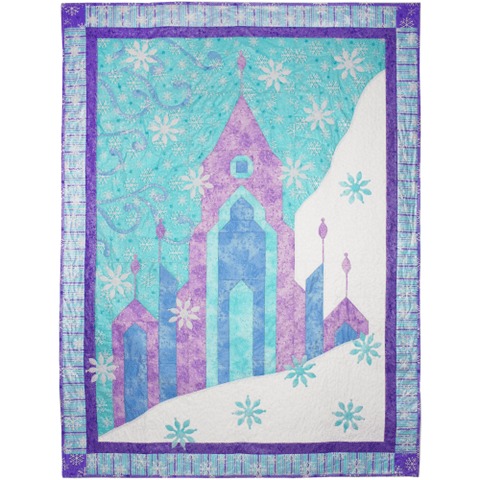 ice_palace_quilt_2