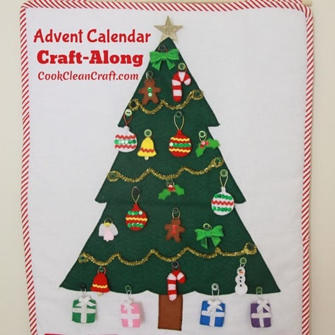 Advent Calendar Craft-Along Finished (1)
