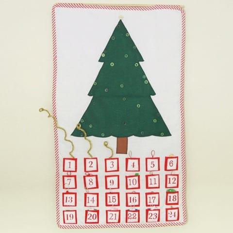 Advent Calendar Craft-Along Finished (2)