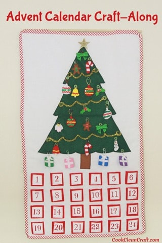 Advent Calendar Craft-Along Finished (3)