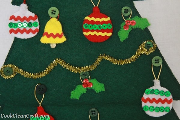 Advent Calendar Craft-Along Finished (5)