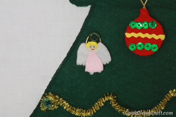 Advent Calendar Craft-Along Finished (7)
