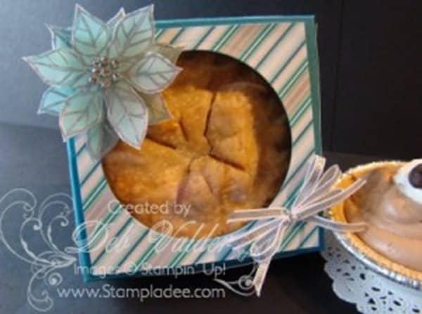 Envelope-Punch-Board-Mini-Pies-2-300x225