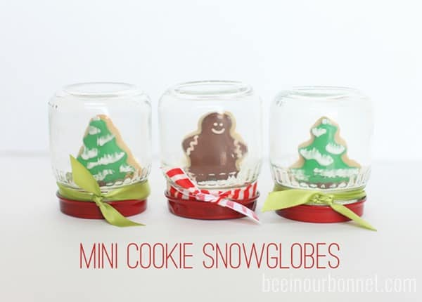 Mini-Cookie-Snowglobes1