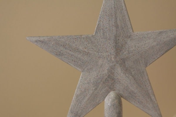 Revamp Christmas Tree Star (10)