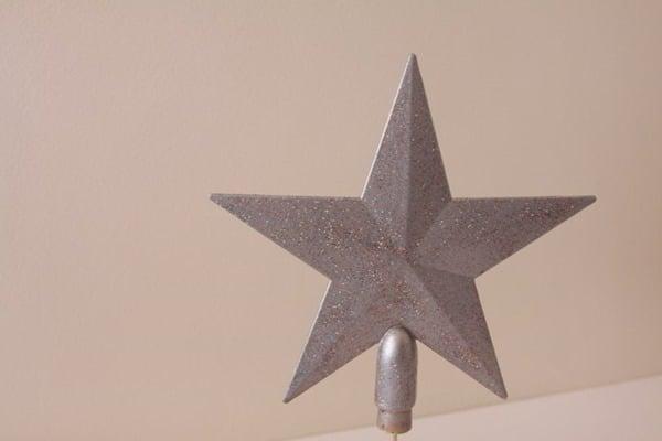 Revamp Christmas Tree Star (12)