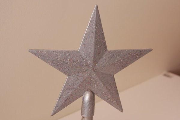 Revamp Christmas Tree Star (1)
