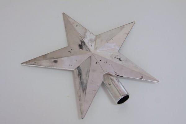 Revamp Christmas Tree Star (3)