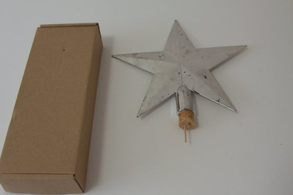 Revamp Christmas Tree Star (5)