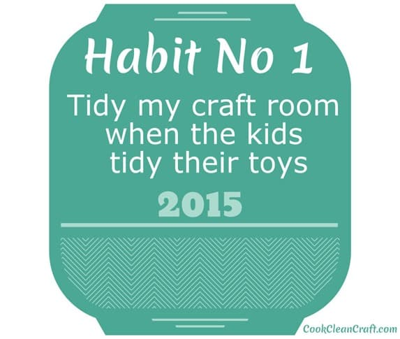 http://cookcleancraft.com/wp-content/uploads/2015/01/Habit-jar-habit-1_thumb.jpg