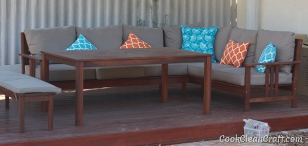 How to sew Quick and Easy Cushion Covers (14)