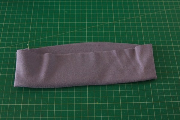 How to sew a mermaid tail-019