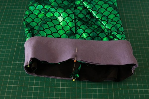 How to sew a mermaid tail-020