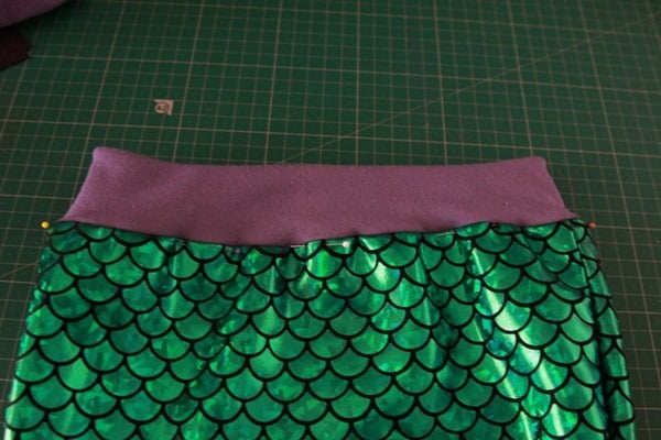 How to sew a mermaid tail-023