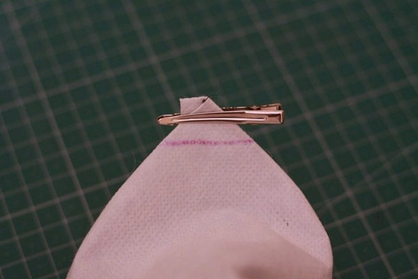 How to sew a waterproof zip pouch (19)
