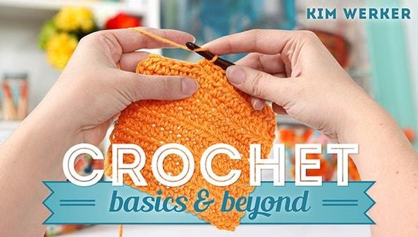 CrochetBasicsBeyond